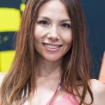 Marjorie Liu Makes History as First Woman to Win 'Best Writer' Eisner