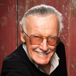 Everything I Needed to Know about Life, I Learned from Stan Lee