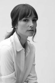 Joselin Donahue