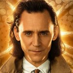 """Heroic Girls Hosts """"Loki"""" Watch Parties Every Wednesday at 6 pm PST"""