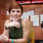 Interview: Tamara Robertson