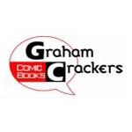 Graham Crackers logo