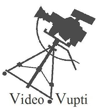 Videokursus