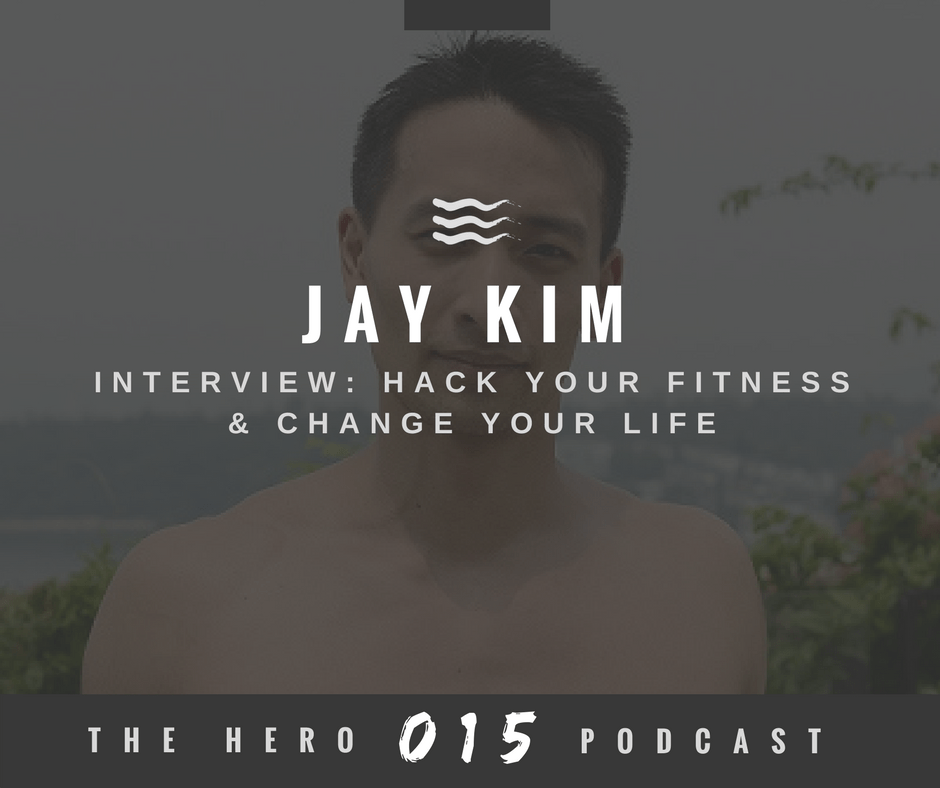 015 hack your fitness