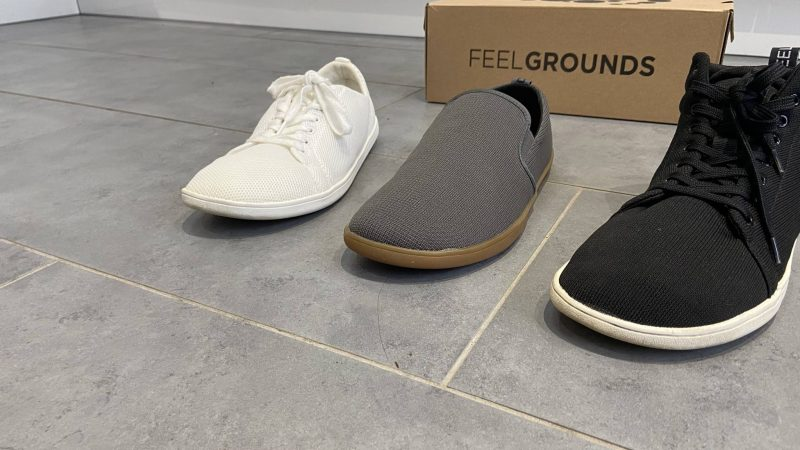 Feelgrounds Review