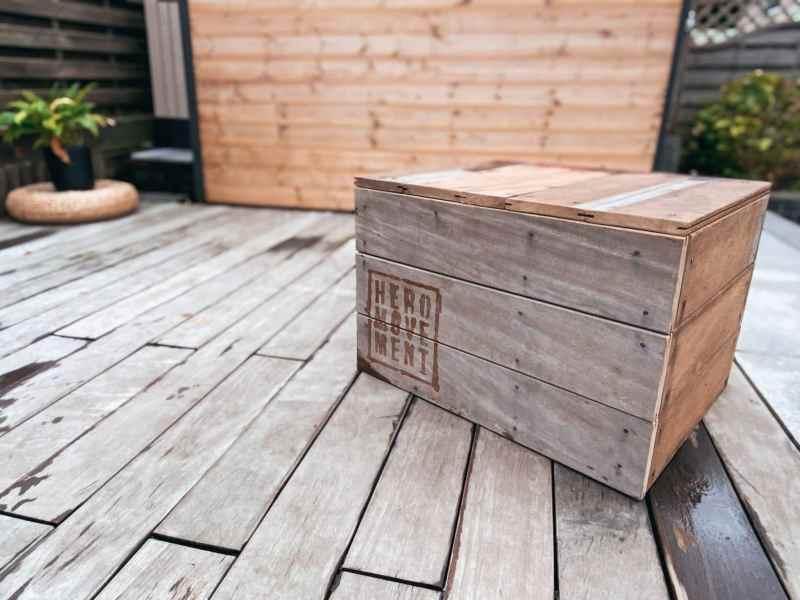 Hero Movement Plyo Box (1)