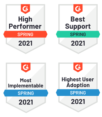 Best Virtual IT Labs by G2