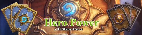 HeroPowerCover