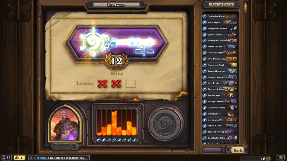 Hearthstone Screenshot 06-22-16 00.26.03