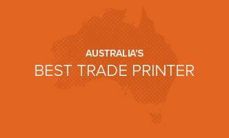 heroprint australia s best