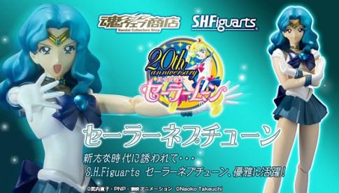 bnr_shf_sailorNeptune_B01_fix