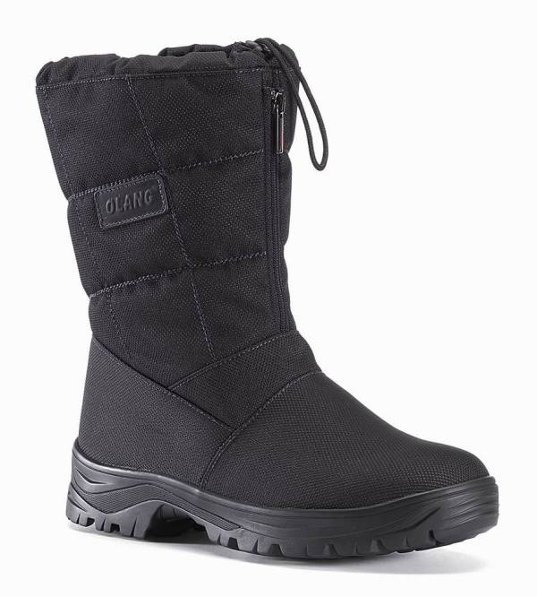 5df2ccb011e1c8 20+ Lidl Boots Pictures and Ideas on STEM Education Caucus