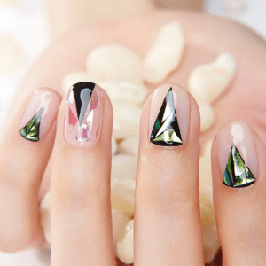 Glass3-Nail-Art