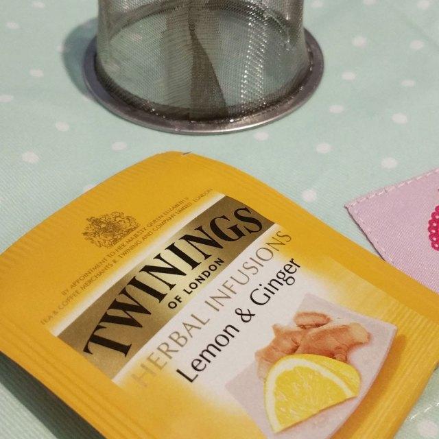 tea_bag1