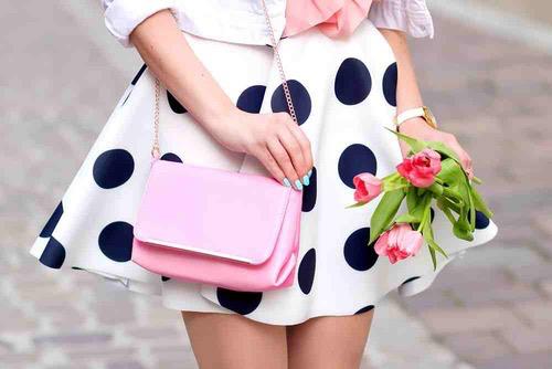 fashion6_1
