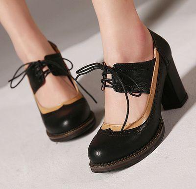 footwear6_1