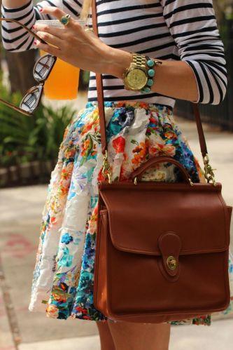 style