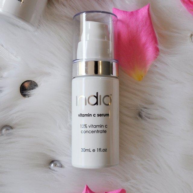 Indio_Vitamin_C