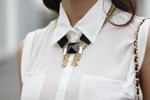 accessories6_2