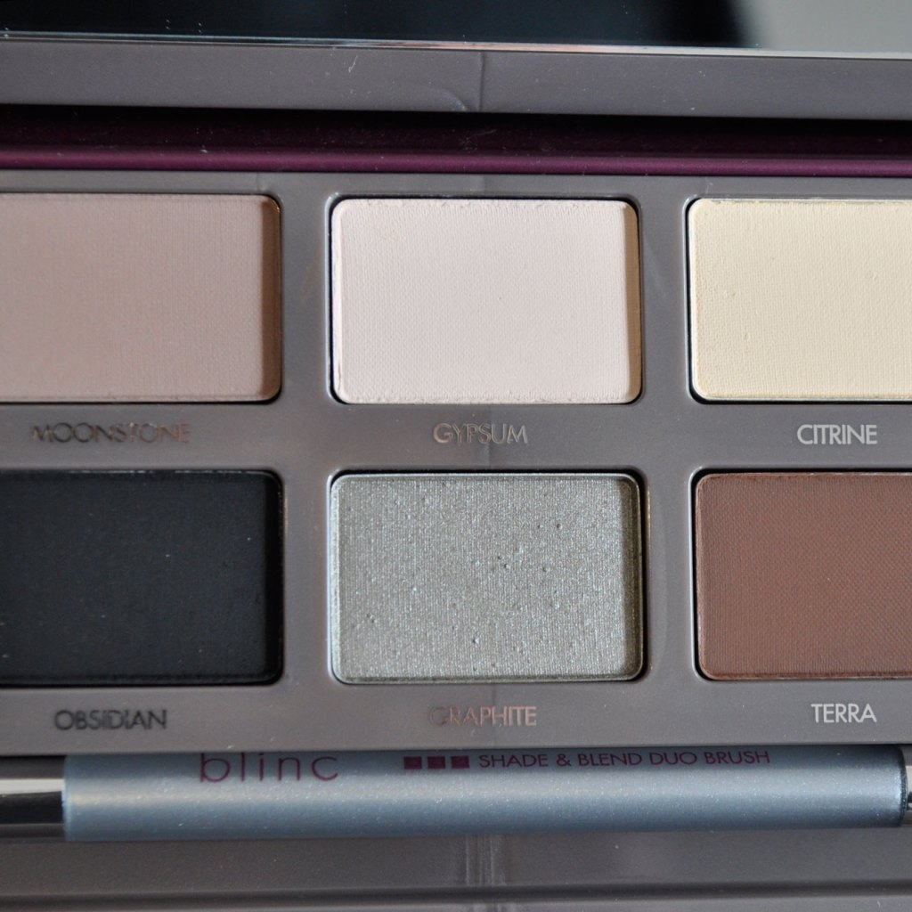 Blinc_eyeshadow_palette_6