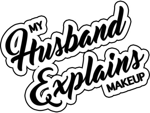 Husband_Explains_Makeup