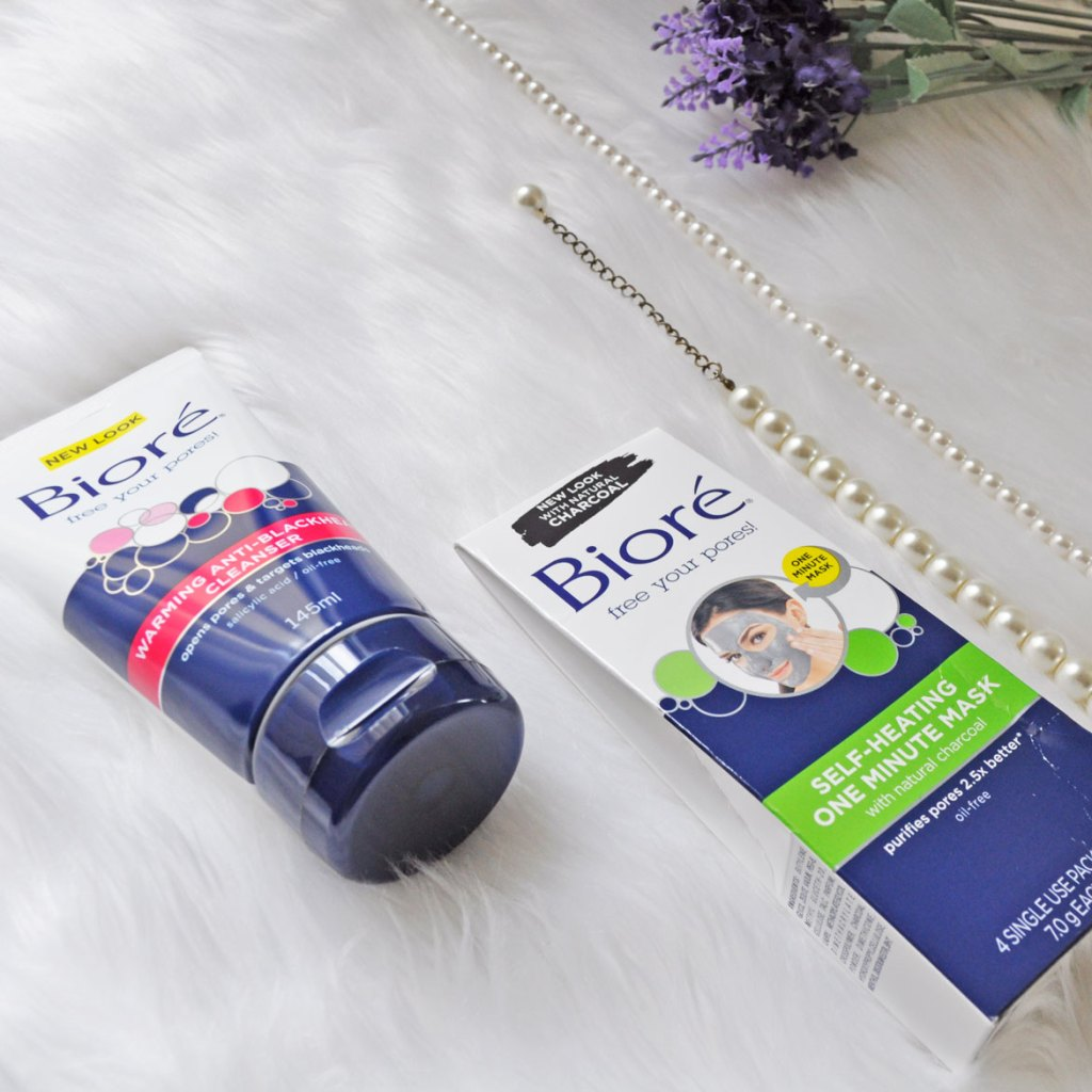 Boire_warming_mask_cleanser_2