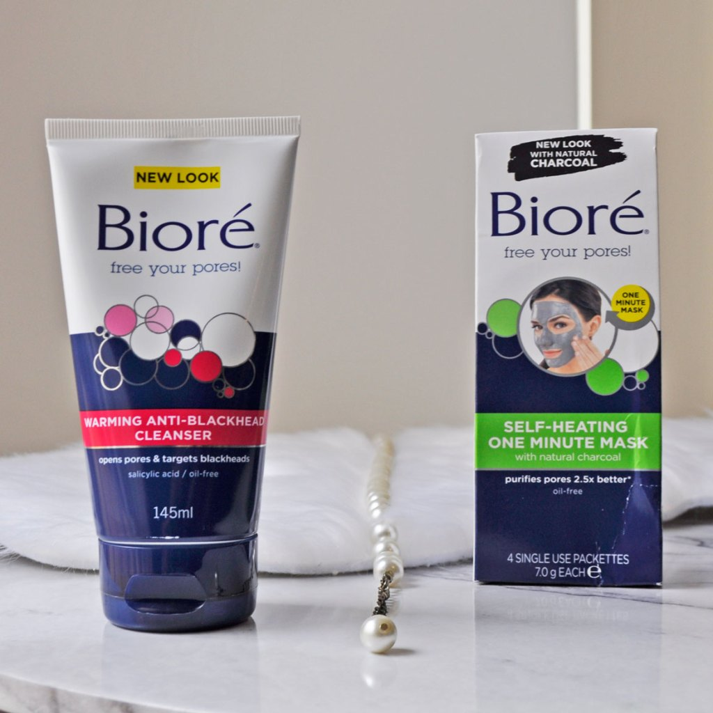 Boire_warming_mask_cleanser_3