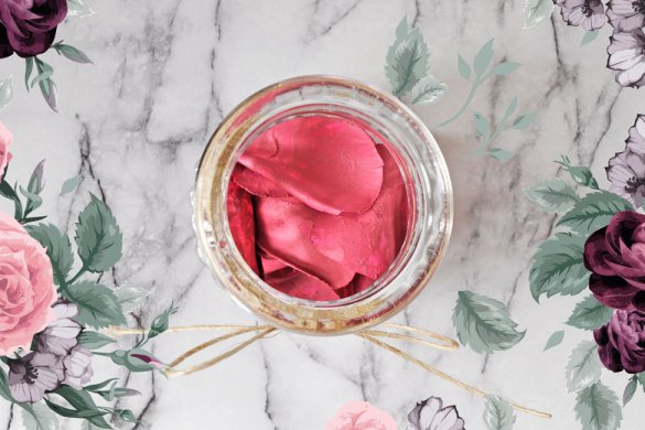DIY_Rose_Petal_Blush_cover