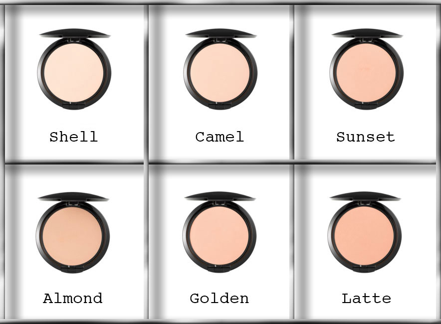 Scout_pressed_powder_foundation_6_1