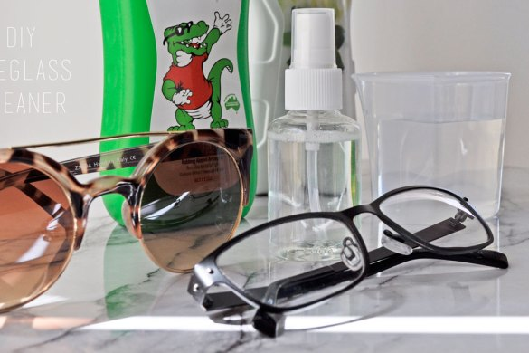 diy_eyeglass_cleaner_cover