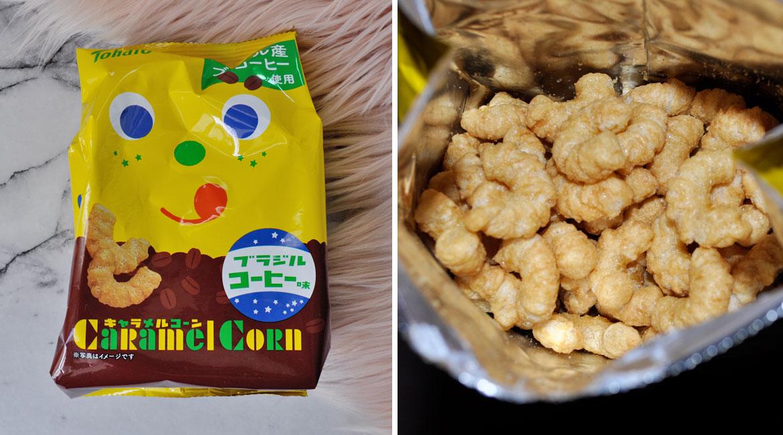 fjm_caramel_corn