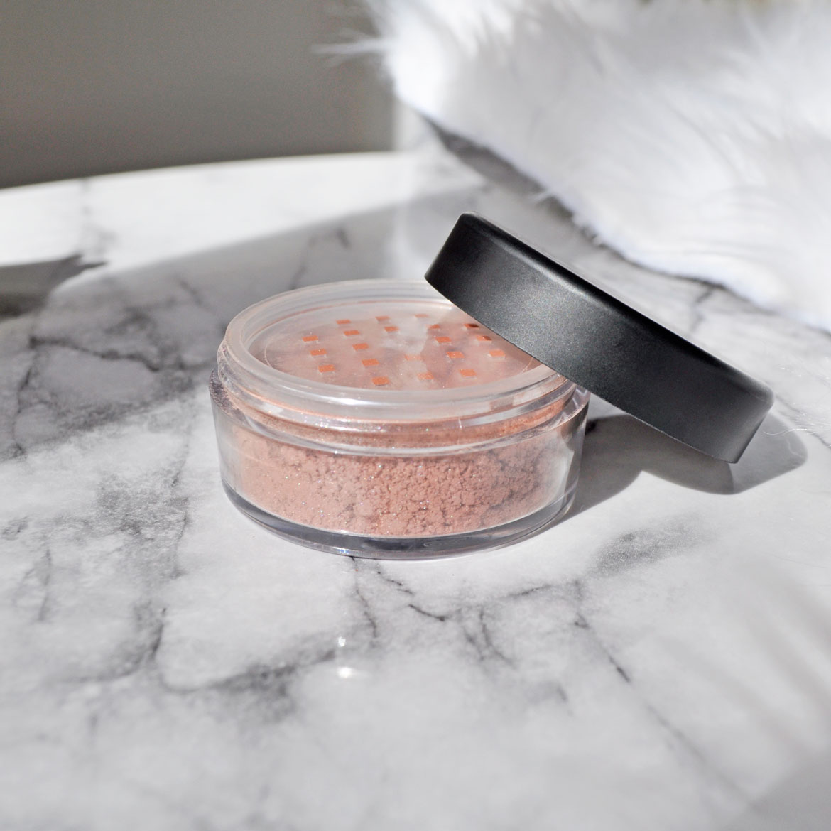 Scout_Cosmetics_blush_innocence_1