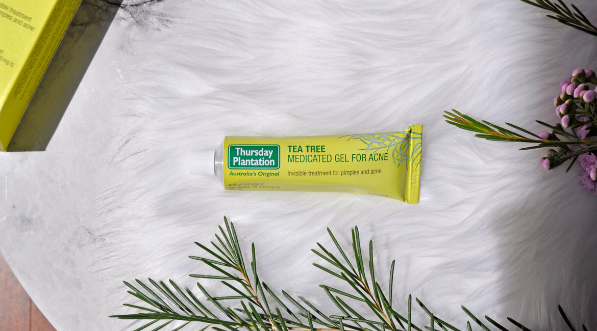 thursday_plantation_tea_tree_medicated_gel