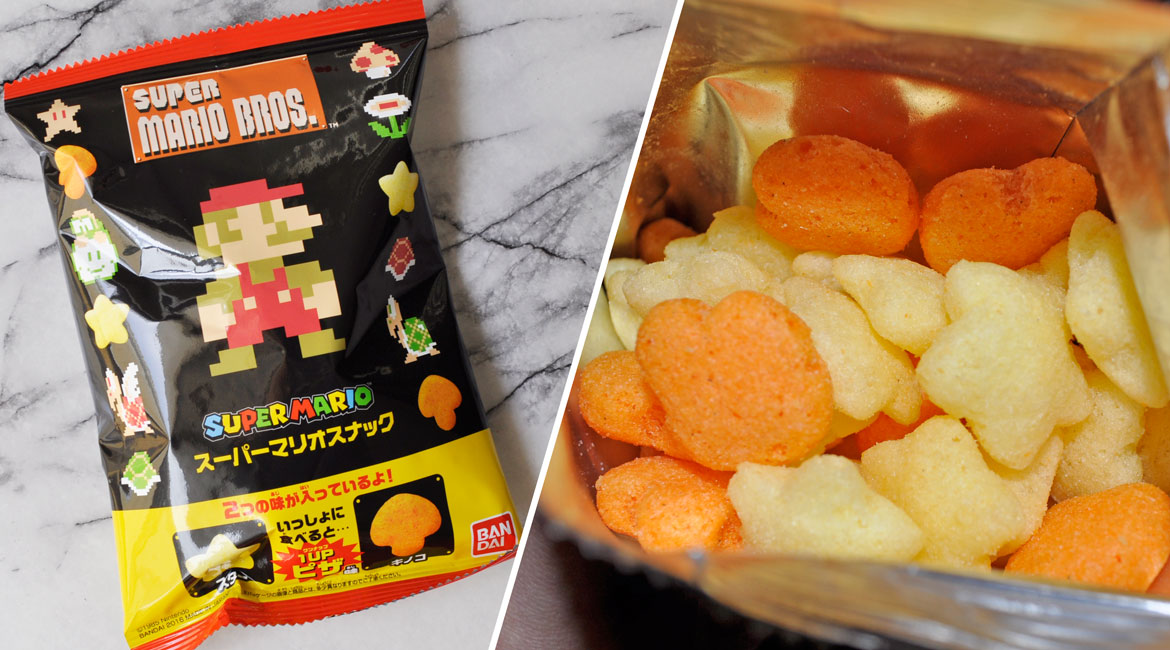 box_from_japan_super_mario_snack
