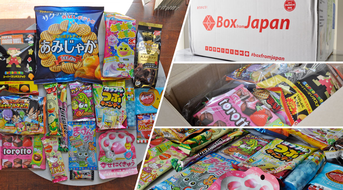 box_from_japan_october_1