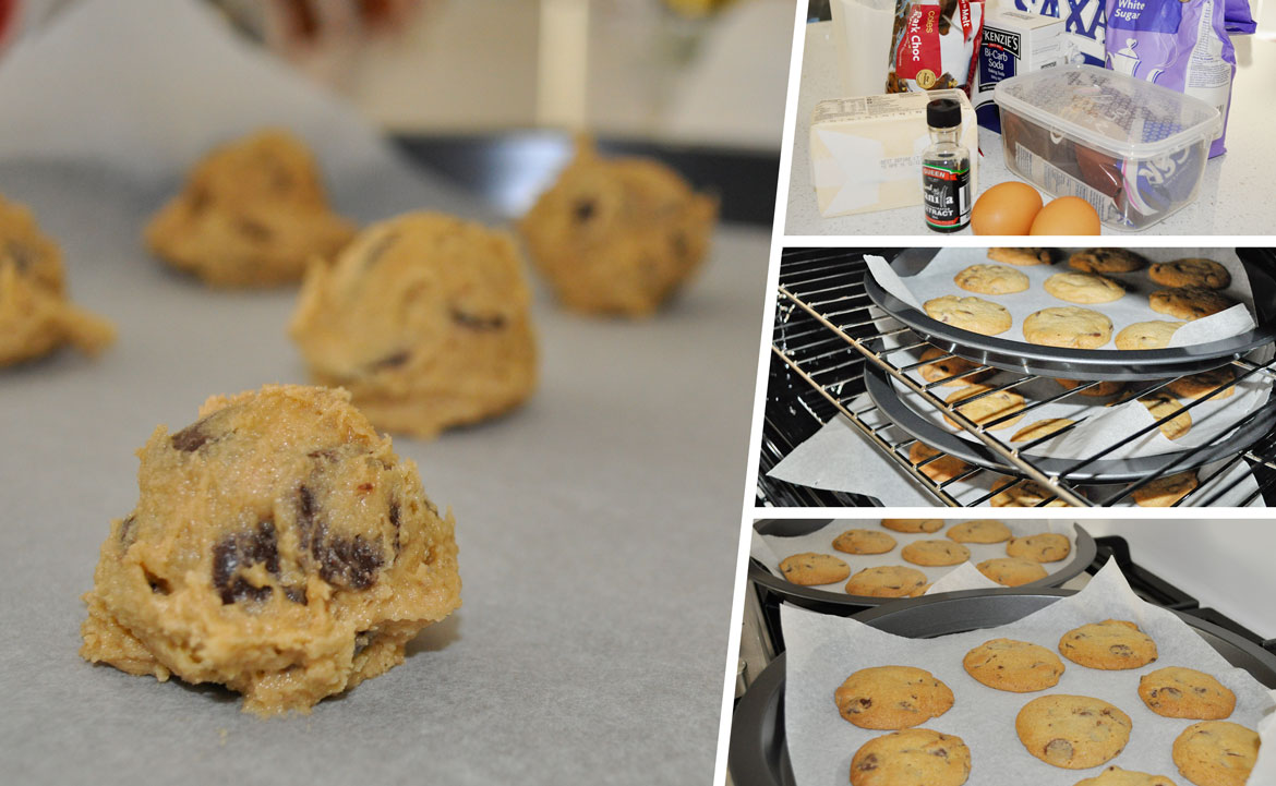 classic_toll_house_cookies_1