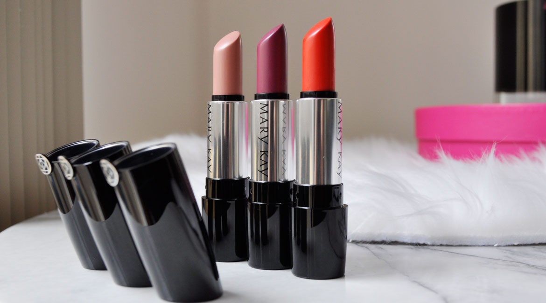 marykay-gel-semi-matte-lipstick-2