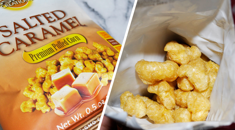 munchpak_salted_caramel_puffed_corn