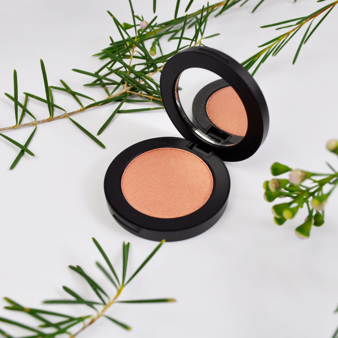 Youngblood Mineral Cosmetics Blush