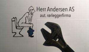 Herr Andersen AS