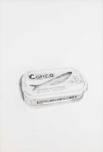 """Avelino Sala: """"Darkness at noon"""", 2015."""