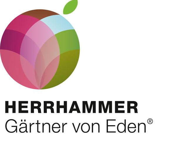 Herrhammer Gartner Von Eden