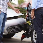 Personal Injury Lawyer Personal Injury Attorneys Free