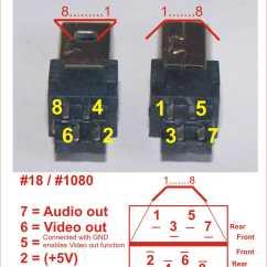 Mini Usb Plug Wiring Diagram For Bathroom Fan From Light Switch Uk Keycam 16 V2 Erfahrungen Seite 13