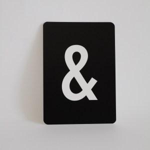 postkarte-und-papier-herr-und-frau-krauss