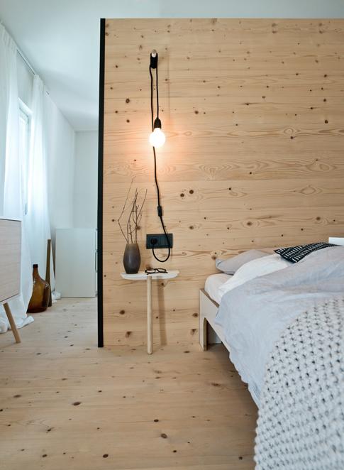 schlafzimmer-kommod