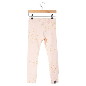 leggings-rosa-kukukid
