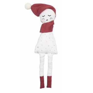 nisse-friend-puppe-weihnachten-fabelab