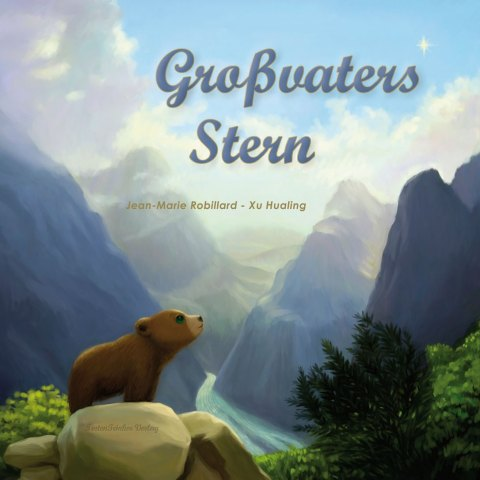 bilderbuch-großvaters-stern-tinten-trinker-verlag-cover