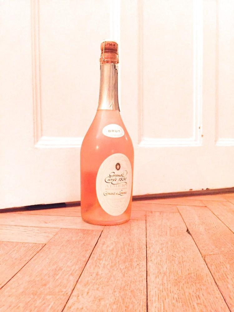 champagner-sylvester